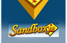 Sandboxie 5.43.5 Full (x86/x64) Free Download