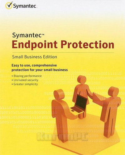 Symantec Endpoint Protection 14.2.3335.1000 [Latest]