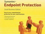 Symantec Endpoint Protection 14.2.4814.1101 [Latest]