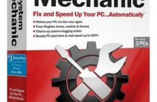 System Mechanic 17.5.1.43 Free Download [Full]