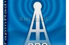 TapinRadio Pro 2.12.1 (x86/x64) Free Download