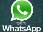 Windows WhatsApp 0.2.3572 (x86/x64) Free Download