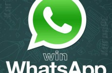 Windows WhatsApp 0.3.4678 Free Download + Portable