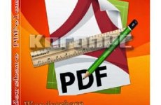 Wondershare PDFelement 6.8.7.4146 Pro [Latest]