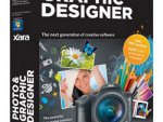 Xara Photo & Graphic Designer 12.7.0.50257 + Portable