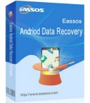 eassos-android-data-recovery