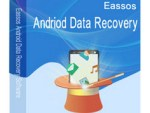 Eassos Android Data Recovery 1.2.0.808 [Latest]