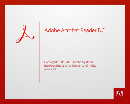 Adobe Acrobat Reader DC 2019.008.20081 Free Download