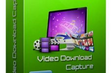Apowersoft Video Download Capture 6.4.8.5 [Latest]