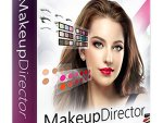 CyberLink MakeupDirector Deluxe 2.0.1827.62005 [Latest]