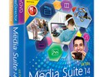 CyberLink Media Suite Ultra 15.0.0512.0 [Latest]