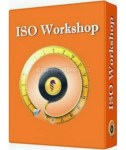 ISO_Workshop