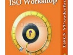 ISO Workshop 8.0 + Portable [Latest]