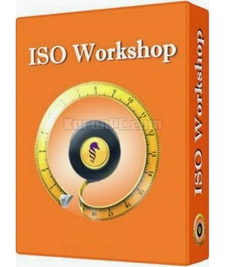 Download ISO Workshop Latest