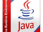 Java SE Runtime Environment 8.0 Update 281 [Freeware]