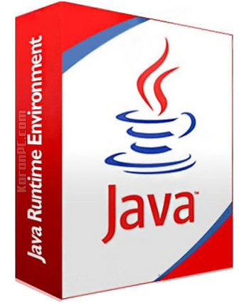 Java SE Runtime Environment 8