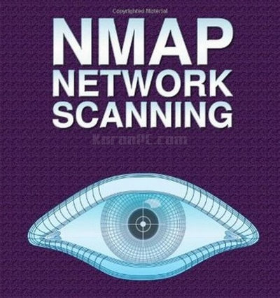 Nmap Security Scanner Free Download