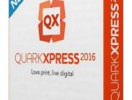 QuarkXPress 2016 12.2.2 [Latest] Download