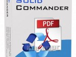 Solid Commander 9.1.7212.1984 [Latest]