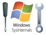 Sysinternals Suite 2019 Free Download [Latest]