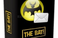 The Bat! Professional 8.5.6 + Portable [Latest]