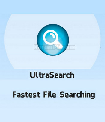 UltraSearch 2