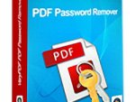 VeryPDF PDF Password Remover 6.0 + Portable