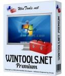 WinToolsNet Professional