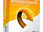 WiseVideoSuite Video Converter Pro 2.22.63 + Portable