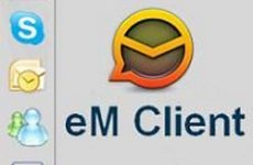 eM Client Pro 7.2.35542.0 Free Download