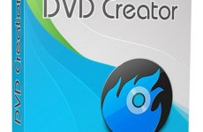iSkysoft DVD Creator 6.2.2.96 Full Download