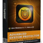 Advanced System Protector 2.2.1002.22864 [Latest]