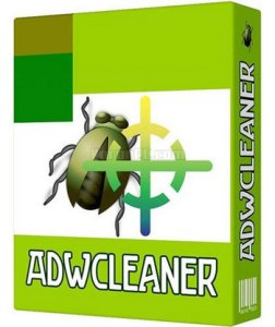 Download AdwCleaner Free