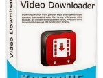 Aiseesoft Video Downloader 6.0.76 [Latest]
