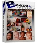 BreezeBrowser
