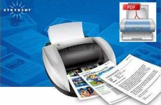 BullZip PDF Printer Expert 11.9.0.2735 Free Download