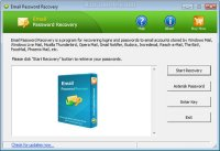 Email_Password_Recovery