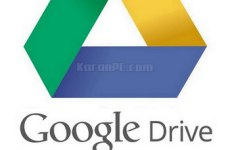 Google Drive 3.40.8839.2105 + Portable [Latest]