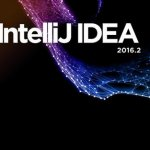 JetBrains IntelliJ IDEA 2016.3.5 [Latest]
