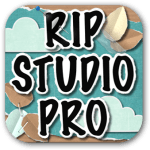Portable JixiPix Rip Studio Pro v1.0.4 [Latest]