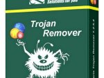 Loaris Trojan Remover 2.0.40 [Latest]
