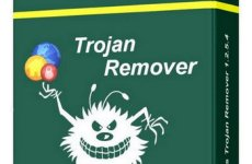 Loaris Trojan Remover 3.0.86.223 Free Download Full