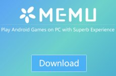 MEmu Offline Installer 5.5.7.0 Free Download