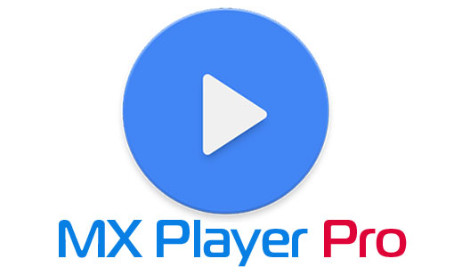 MX Player Pro v1.10.9 Patched APK (Patched/AC3/DTS) [Latest]
