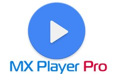 MX Player Pro v1.10.43 Patched APK (Patched/AC3/DTS) [Latest]