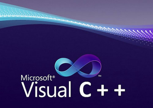 microsoft visual c++ 2013 professional free download