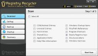 Registry_Recycler