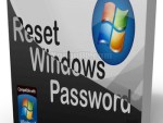 Reset Windows Password 1.1.0.148 [Latest]