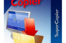 Supercopier 1.6.0.1 Free Download + Portable