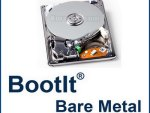 TeraByte Unlimited BootIt Bare Metal 1.33 Retail